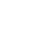 Papy Joe | Burger Bar à Lorient