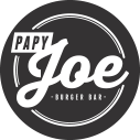 Papy Joe | Burger Bar à Lorient